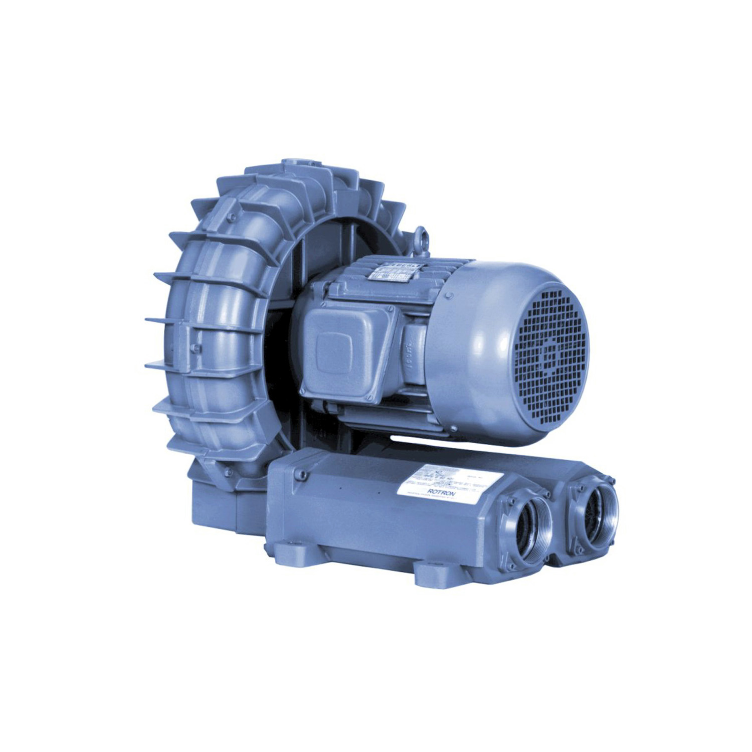 Blower Fan Parts : Centrifugal fans with filters free engine