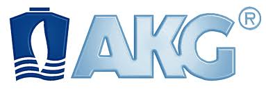 Visit AKG Thermal Systems