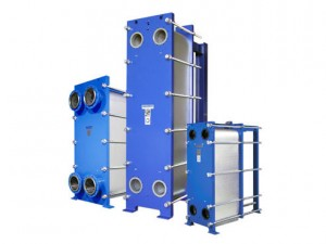 Heat-Exchanger-1
